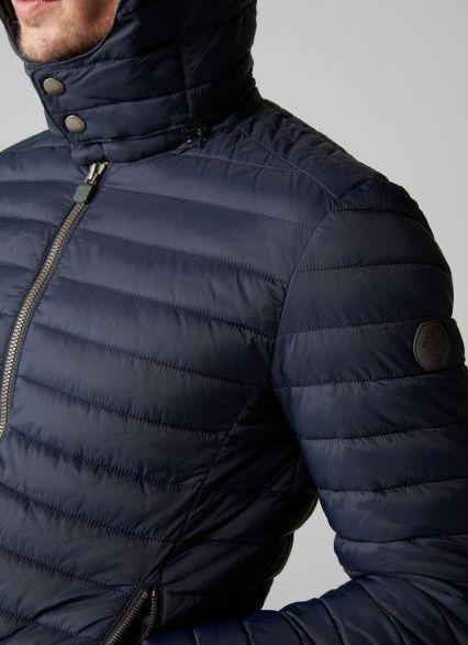 Куртка мужские MARC O'POLO модель M27114270284-895 , 2017