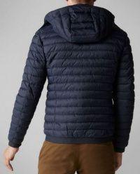 Куртка мужские MARC O'POLO модель PC616 , 2017