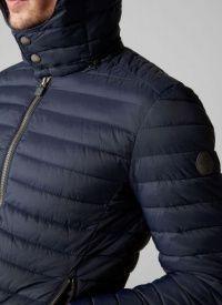 Куртка мужские MARC O'POLO модель PC616 отзывы, 2017