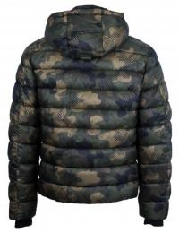 Куртка мужские MARC O'POLO DENIM модель 869109470422-C71 , 2017
