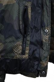 Куртка мужские MARC O'POLO DENIM модель 869109470422-C71 купить, 2017