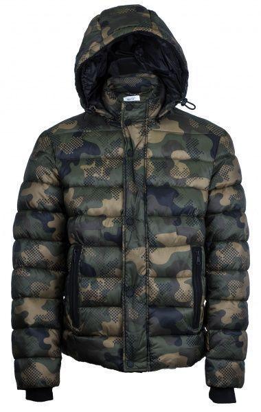 Куртка мужские MARC O'POLO DENIM модель PC617 цена, 2017