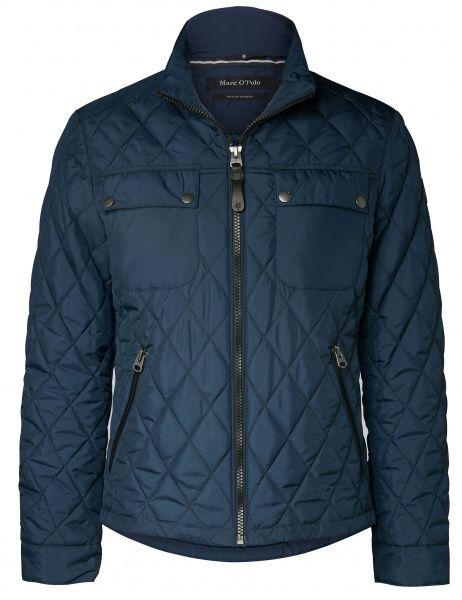 Купить Куртка мужские модель PC620, MARC O'POLO, Синий