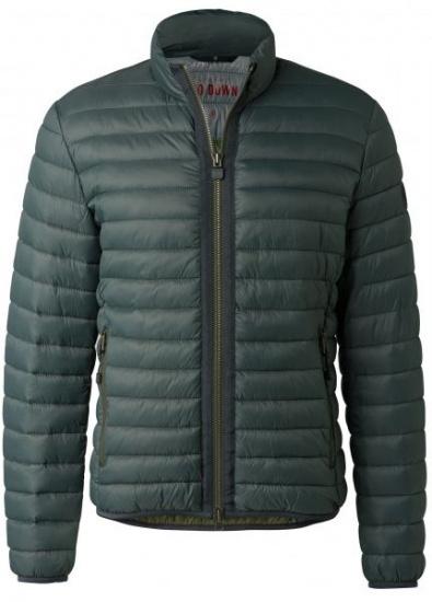 Куртка Marc O'Polo модель 921114270288-451 — фото - INTERTOP