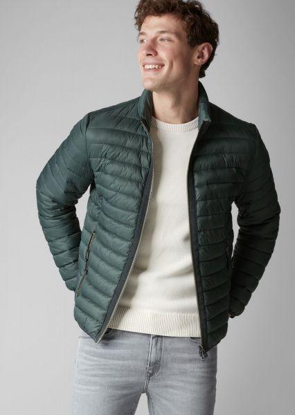 Куртка мужские MARC O'POLO модель PC621 качество, 2017