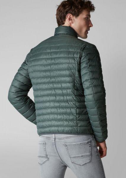 Куртка мужские MARC O'POLO модель PC621 , 2017