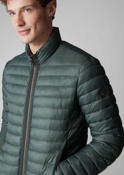 Куртка мужские MARC O'POLO модель PC621 отзывы, 2017
