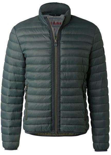 Куртка мужские MARC O'POLO модель PC621 купить, 2017
