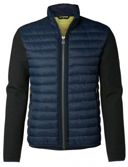 Куртка Marc O'Polo модель 921114270494-896 — фото - INTERTOP