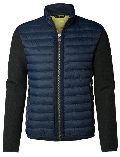Купить Куртка мужские модель PC622, MARC O'POLO, Синий