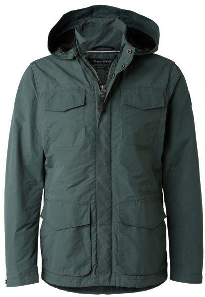 Купить Куртка мужские модель PC623, MARC O'POLO, Зеленый