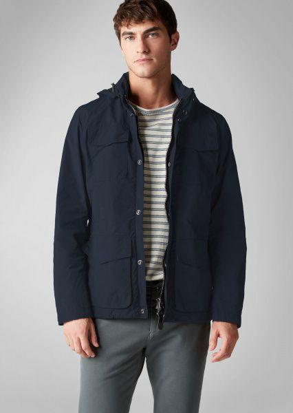 Куртка мужские MARC O'POLO модель PC624 качество, 2017