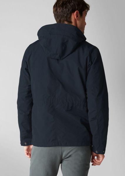 Куртка мужские MARC O'POLO модель PC624 , 2017