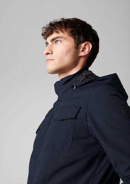 Куртка мужские MARC O'POLO модель PC624 отзывы, 2017