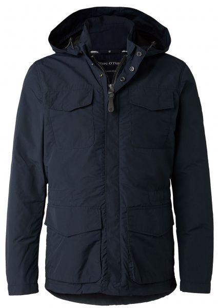 Купить Куртка мужские модель PC624, MARC O'POLO, Синий