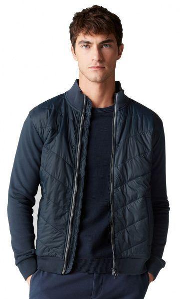 Купить Куртка мужские модель PC626, MARC O'POLO, Синий