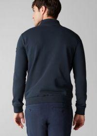 Куртка мужские MARC O'POLO модель PC626 качество, 2017
