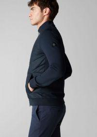 Куртка мужские MARC O'POLO модель PC626 отзывы, 2017