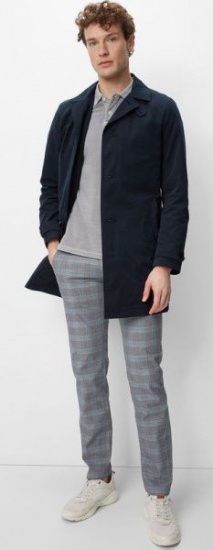 Пальто Marc O'Polo - фото
