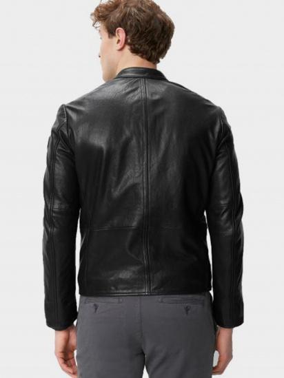 Куртка Marc O'Polo модель 922700073050-990 — фото 2 - INTERTOP