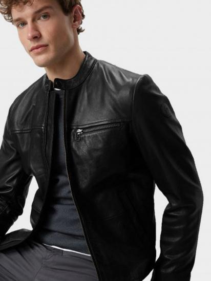 Куртка Marc O'Polo модель 922700073050-990 — фото 3 - INTERTOP