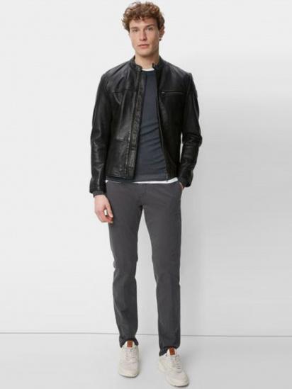 Куртка Marc O'Polo модель 922700073050-990 — фото 4 - INTERTOP