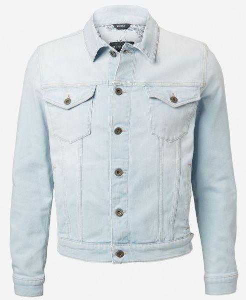 Купить Куртка мужские модель PC631, MARC O'POLO, Голубой