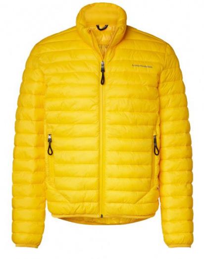 Куртка Marc O'Polo DENIM - фото