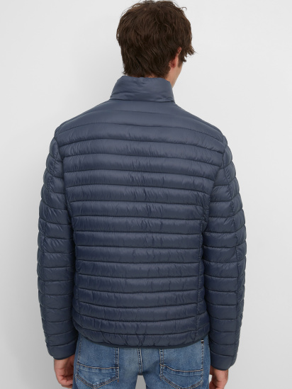 Куртка Marc O'Polo модель B21114270112-896 — фото 2 - INTERTOP