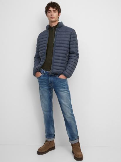 Куртка Marc O'Polo модель B21114270112-896 — фото 3 - INTERTOP