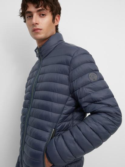 Куртка Marc O'Polo модель B21114270112-896 — фото 4 - INTERTOP