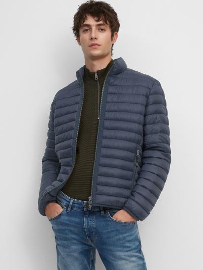 Куртка Marc O'Polo модель B21114270112-896 — фото - INTERTOP