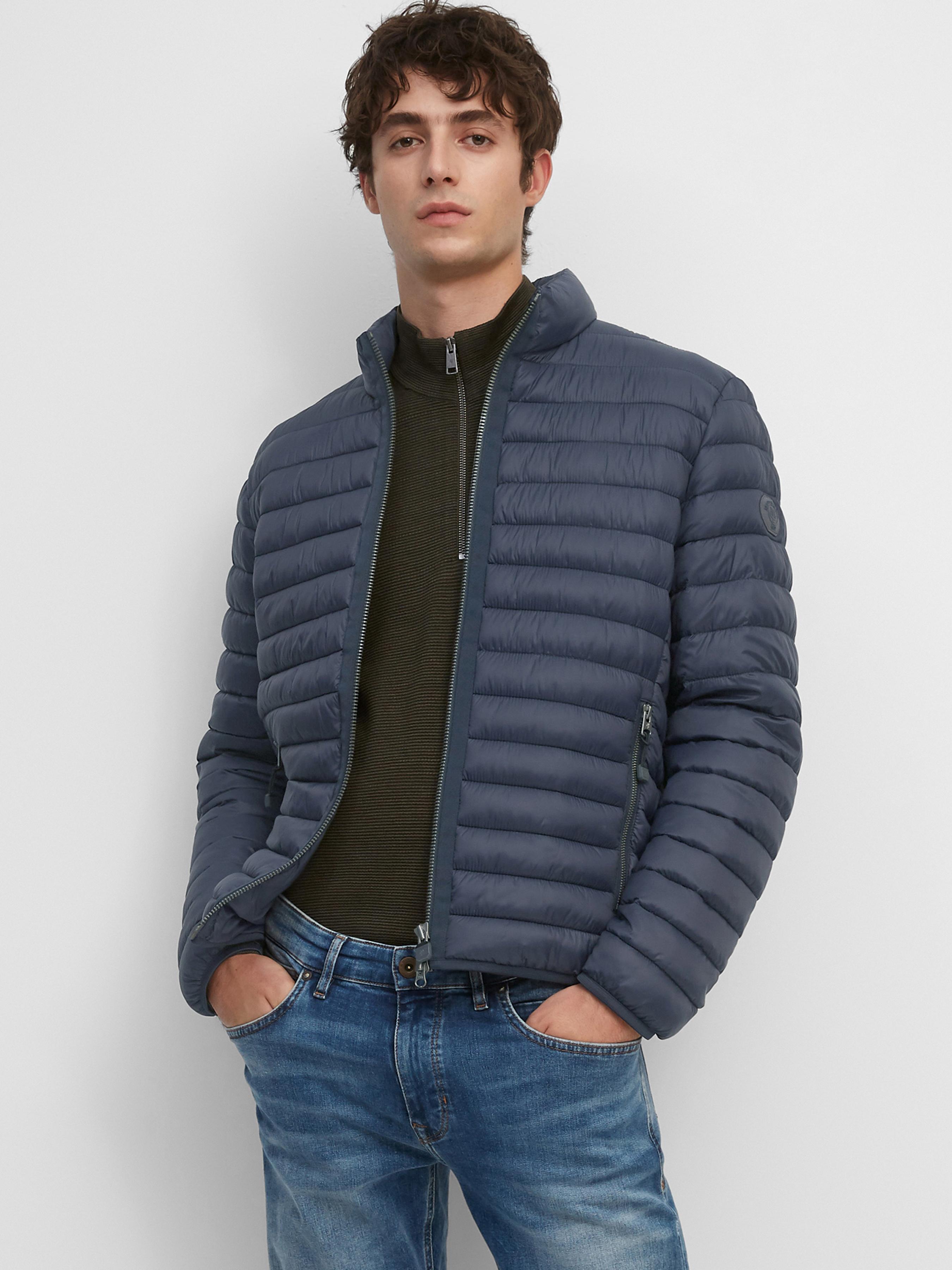 Куртка мужские MARC O'POLO модель PC636 купить, 2017