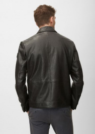 Куртка мужские MARC O'POLO модель PC640 качество, 2017