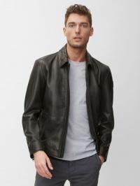 Куртка мужские MARC O'POLO модель PC640 купить, 2017