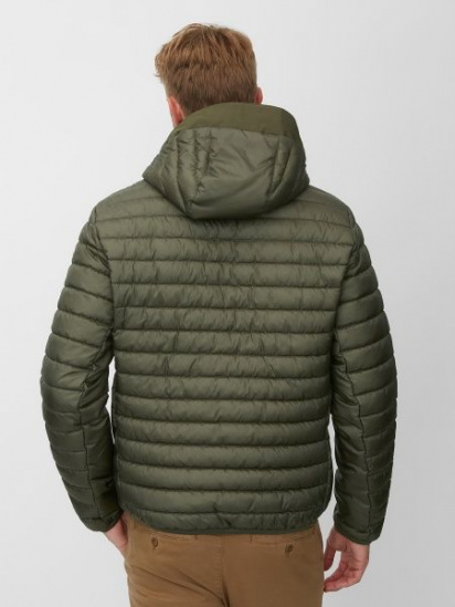 Куртка Marc O'Polo модель 927080170040-445 — фото 2 - INTERTOP