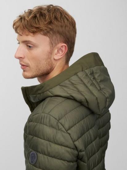 Куртка Marc O'Polo модель 927080170040-445 — фото 5 - INTERTOP