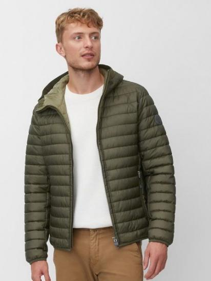 Куртка Marc O'Polo модель 927080170040-445 — фото - INTERTOP
