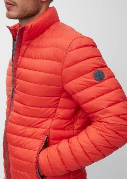Куртка мужские MARC O'POLO модель PC644 отзывы, 2017