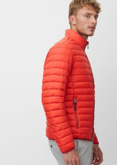 Куртка мужские MARC O'POLO модель PC644 , 2017