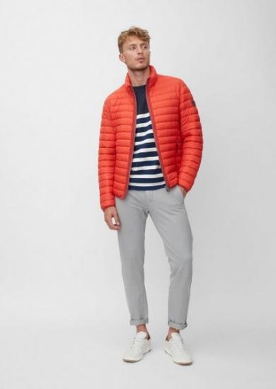 Куртка мужские MARC O'POLO модель PC644 качество, 2017