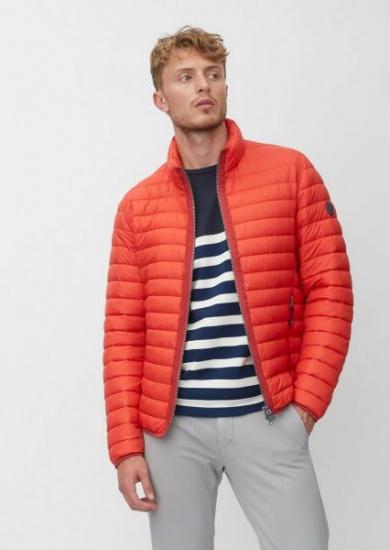 Куртка мужские MARC O'POLO модель PC644 купить, 2017