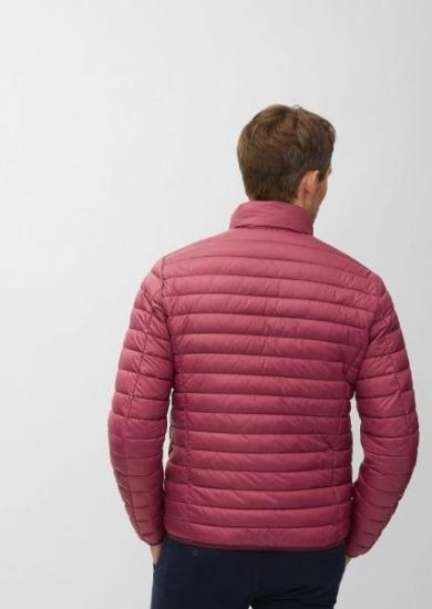 Куртка Marc O'Polo модель 927114270288-393 — фото 2 - INTERTOP