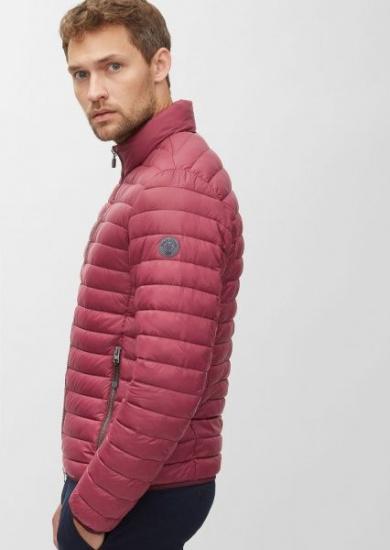 Куртка Marc O'Polo модель 927114270288-393 — фото 3 - INTERTOP