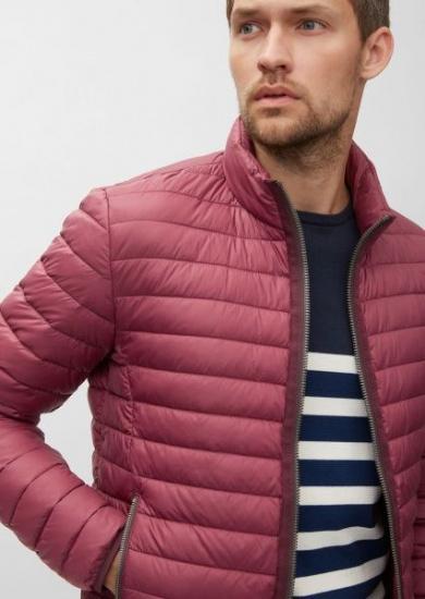 Куртка Marc O'Polo модель 927114270288-393 — фото 5 - INTERTOP