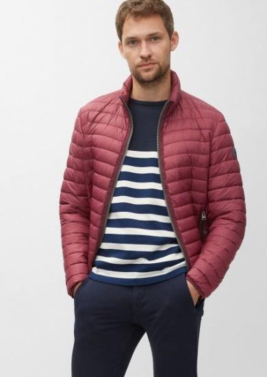 Куртка Marc O'Polo модель 927114270288-393 — фото - INTERTOP