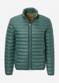 Куртка мужские MARC O'POLO модель PC646 купить, 2017