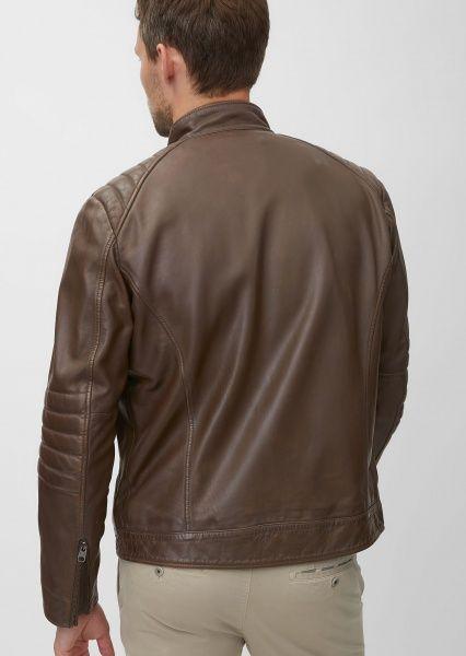 MARC O`POLO Куртка чоловічі модель 927700873054-794 придбати, 2017