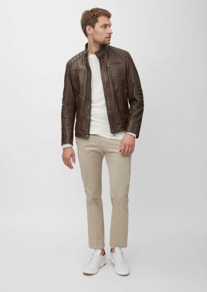 MARC O`POLO Куртка чоловічі модель 927700873054-794 , 2017