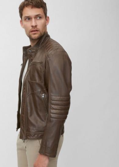 MARC O`POLO Куртка чоловічі модель 927700873054-794 купити, 2017